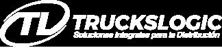 TrucksLogic - República Dominicana
